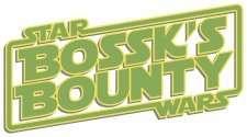 Bossk's Bounty