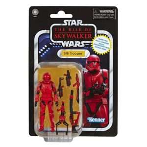 Vintage Collection Sith Trooper Armory Pack VC162A