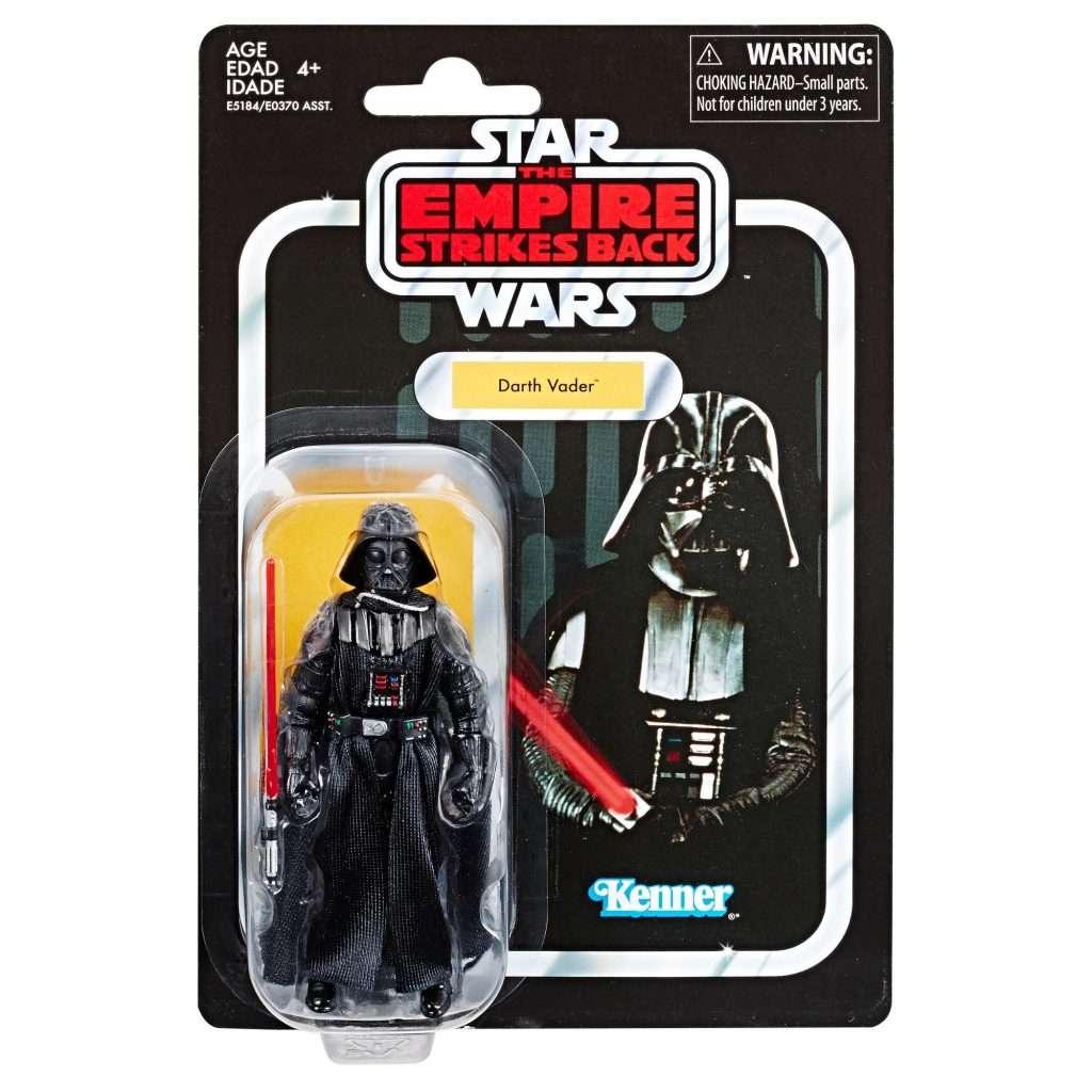 Darth Vader VC08