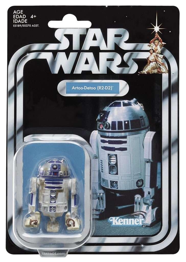 R2-D2 VC149