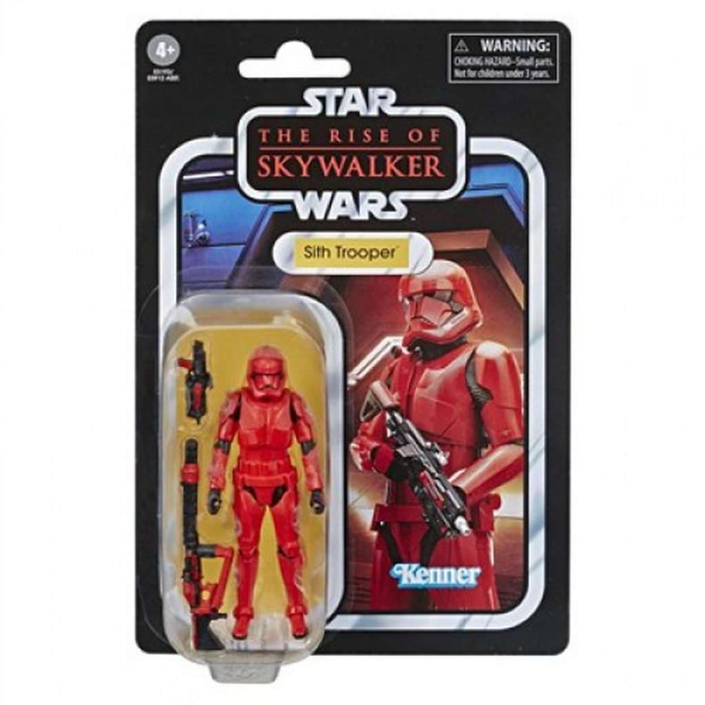 Vintage Collection Sith Trooper VC162