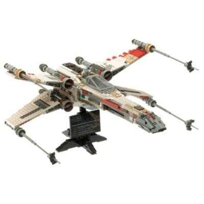 LEGO UCS X-Wing 7191