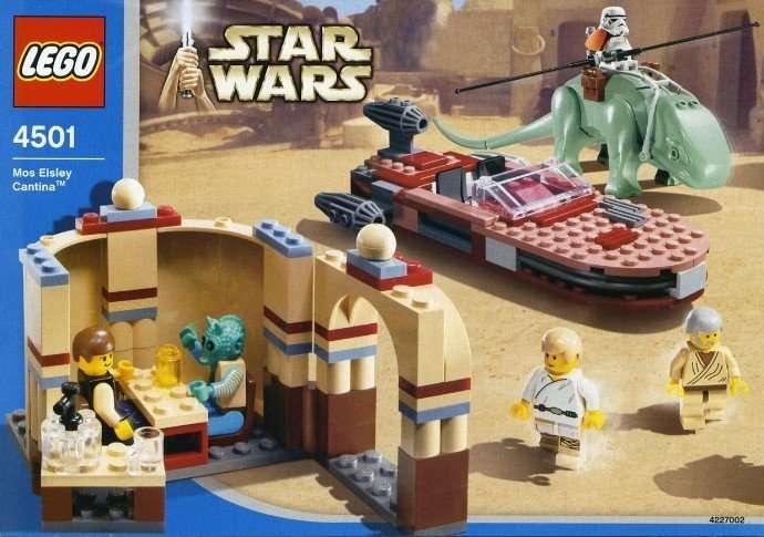 lego-star-wars-4501.jpg