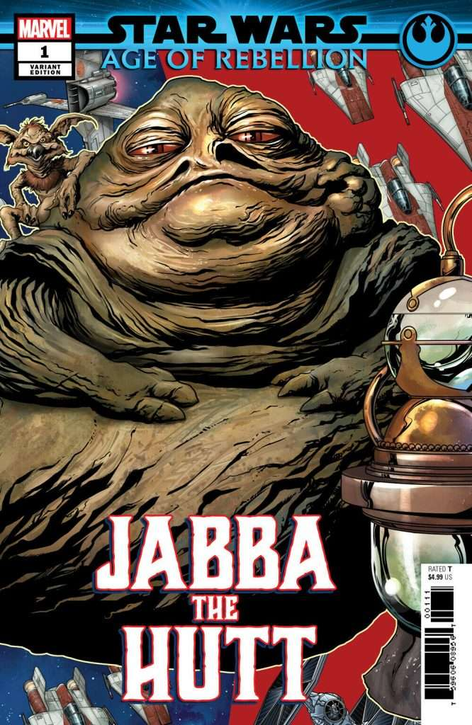age of rebellion jabba the hutt puzzle variant