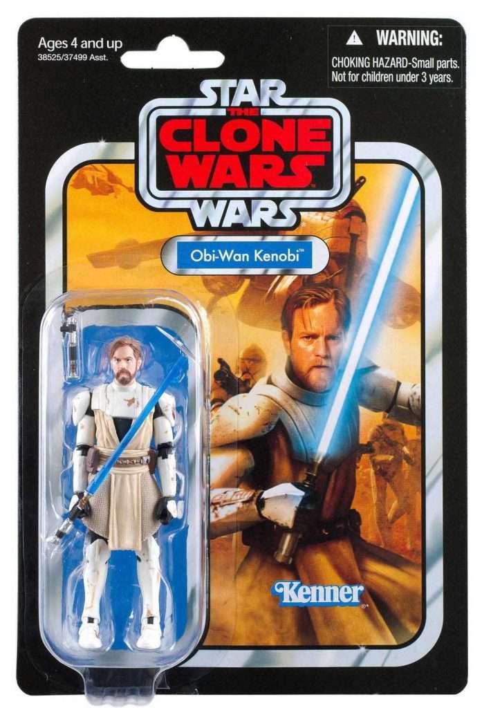 VC103 Obi-Wan Kenobi