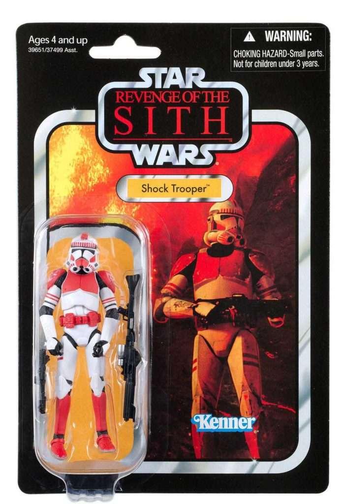VC110 Shock Trooper