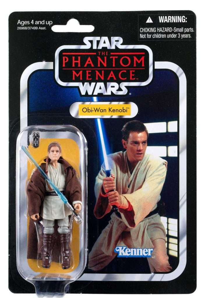 VC76 Obi-Wan Kenobi