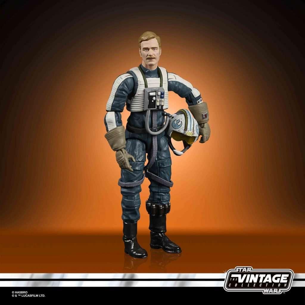 TVC - General Antoc Merrick