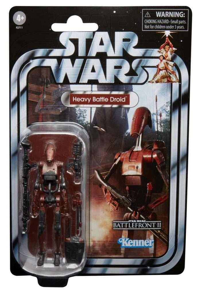 TVC heavy battle droid