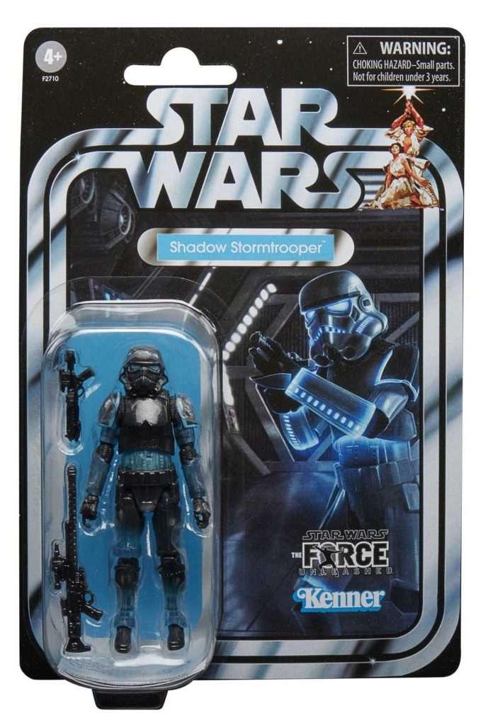 TVC Shadow Stormtrooper