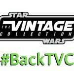 Back The Vintage Collection – An Open Letter to Hasbro