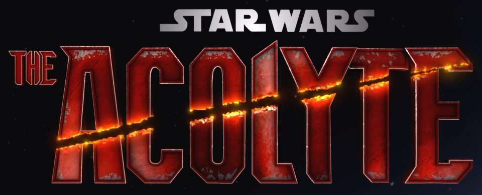 Star Wars The Acolyte
