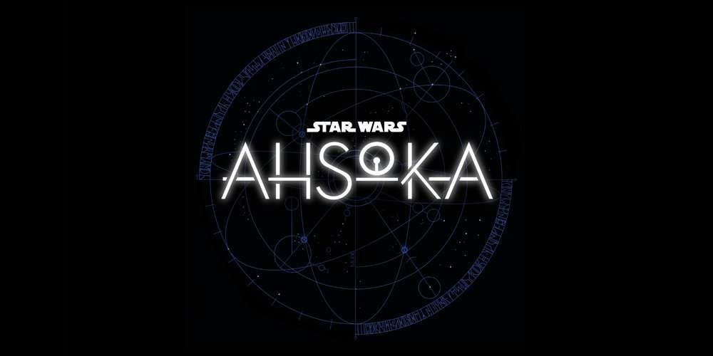 Ahsoka series
