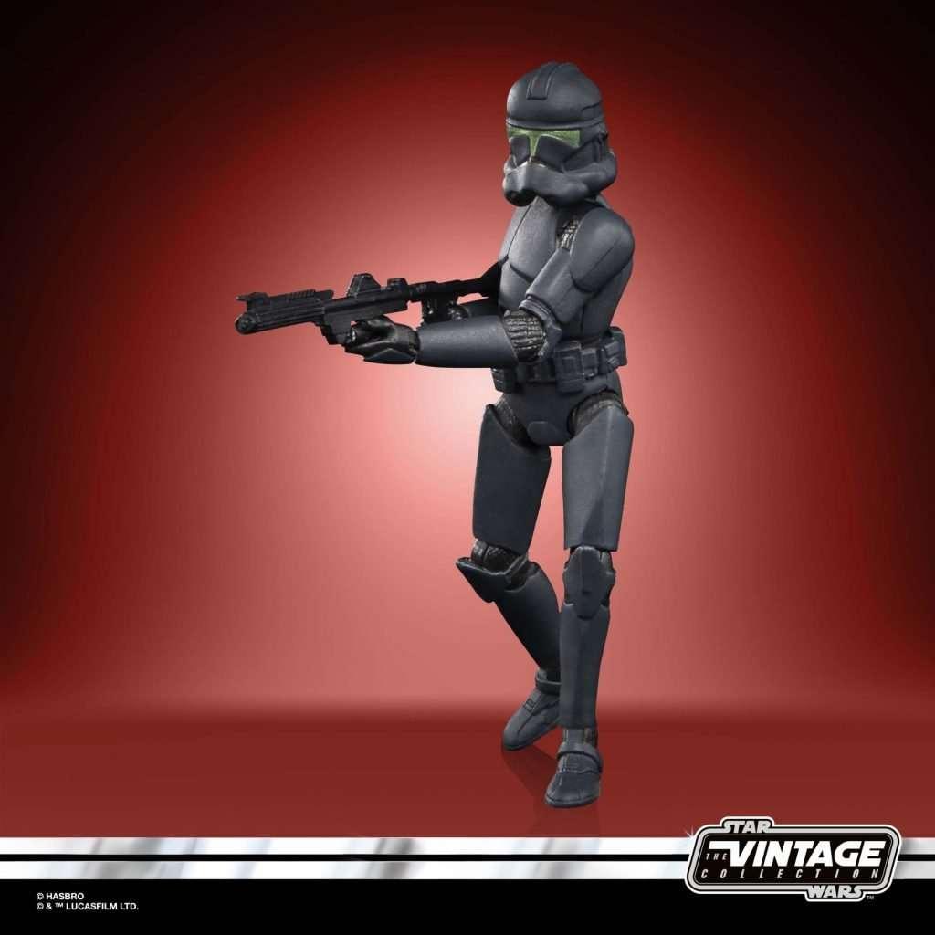 TVC Elite Squad Trooper